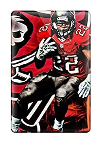 2013 tampaayuccaneers NFL Sports & Colleges newest iPad Mini cases