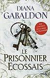 """Afficher """"Le prisonnier écossais"""""""