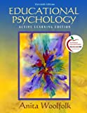 Educational Psychology 11th Edition