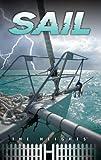 Sail, Saddleback Educational Publishing, 1616516224