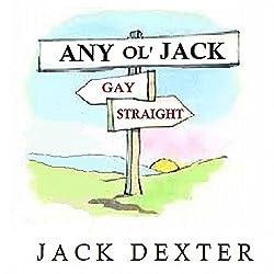 Any Ol' Jack