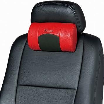 Amazon.com: bonform Japón 5236 – 15R Asiento de coche ...