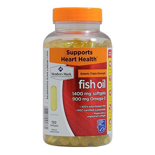 members-mark-triple-strength-fish-oil-1400mg-150-ct
