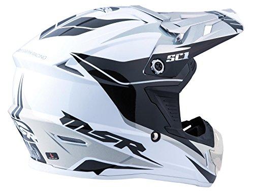 MSR-SC1-Phoenix-Helmet