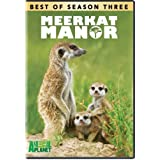 Meerkat Manor: Best of Season 3