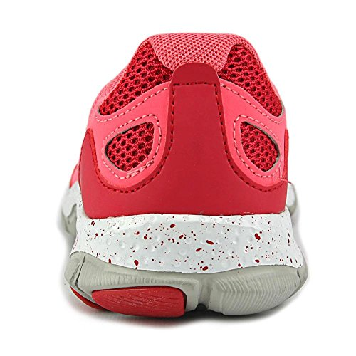 Under Armour GGS Micro G Engage BL Sintetico Scarpe ginnastica