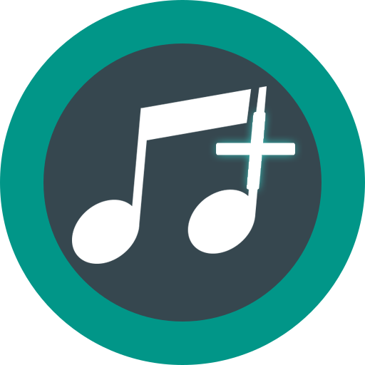 Music Player (Best Youtube Music App)