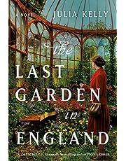 Last Garden in England, The
