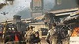 Call of Duty: Black Ops III (PS4) Bild 7