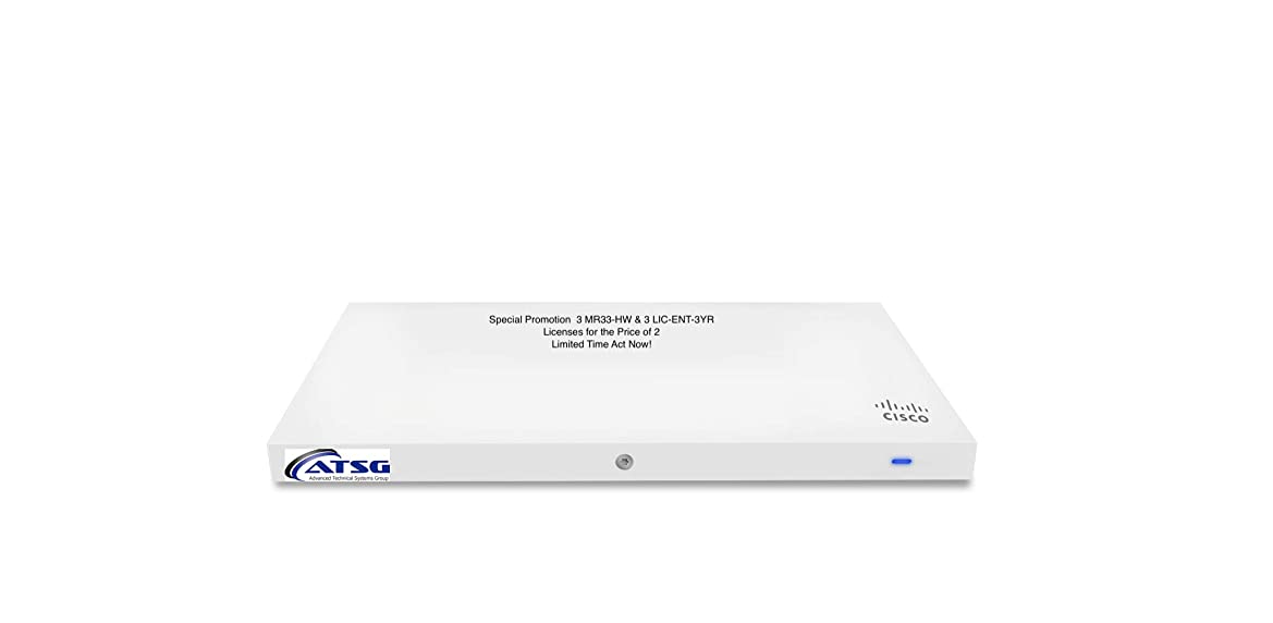 等価自分を引き上げるコーナーBUFFALO TeraStation RAID6対応 Read.65MB/s 8.0TB TS-XH8.0TL/R6