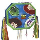 Toy Story Pinata