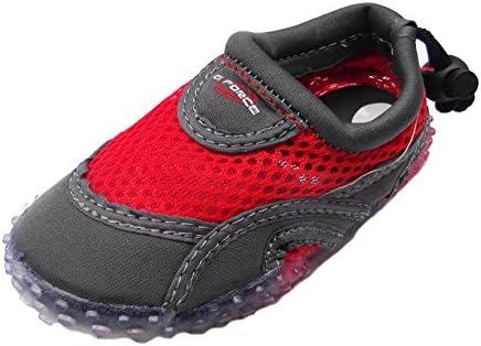 Zapatillas para agua Gul de neopreno para niños y adultos GForce ...