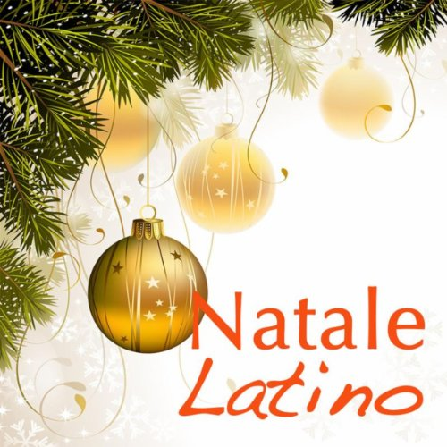 Musica Tropical Club Stream or buy for $7.99 · Natale Latino: Musiche di Nata.