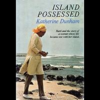 Island Possessed (English Edition)