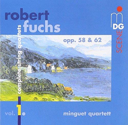 fuchs-string-quartets-comple