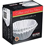 BUNN BCF100-B 100-Count Basket Filter