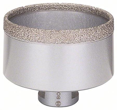 BOSCH 2608587113 Punta diamantata a secco per WS; /ø 14 mm