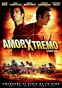Amor Xtremo: Xtreme Love