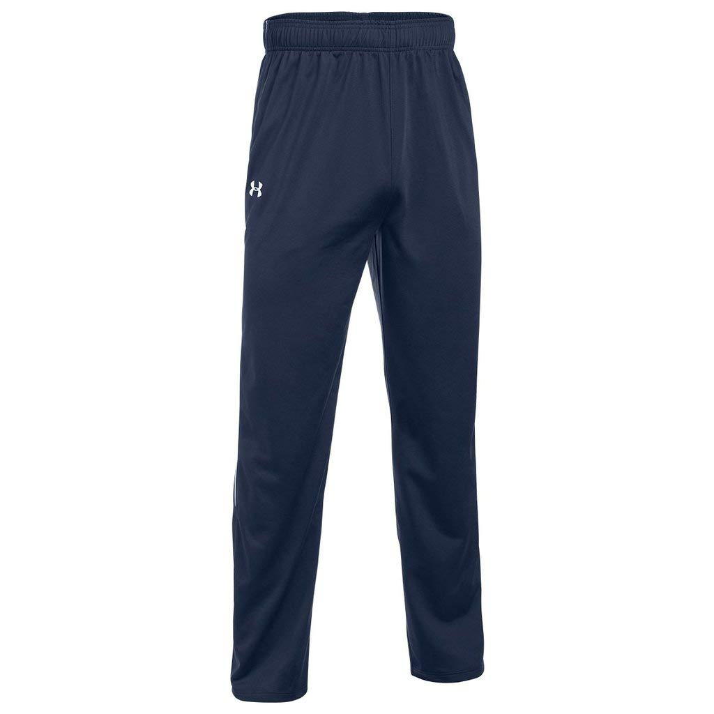 Under Rival Armour UA Rival Under Knit Warm-Up 186634