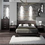 """Minka-Aire F843-DRF Wave 52"""" Ceiling Fan with"""