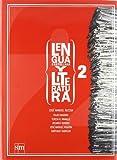 Lengua castellana y literatura. 2 Bachillerato