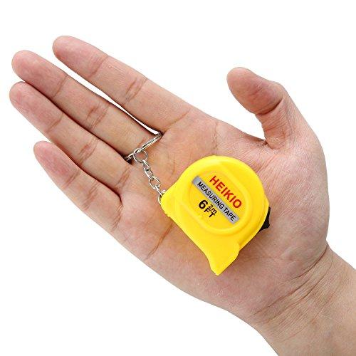 """SK 42775-6 Ratchet  1//2/"""" Drive  Flx Pin Kit"""
