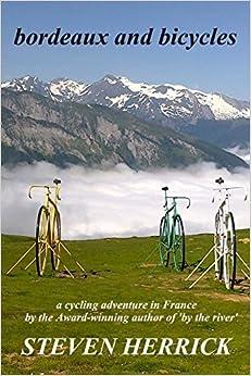 >>BEST>> Bordeaux And Bicycles (Eurovelo Series) (Volume 2). photos focus treinta through Emission bring