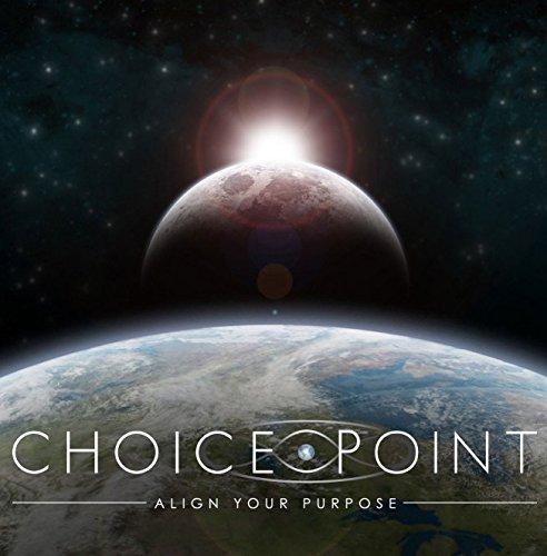 Choice Point -