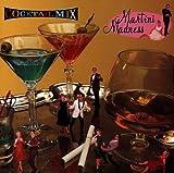 Cocktail Mix, Vol. 2: Martini Madness