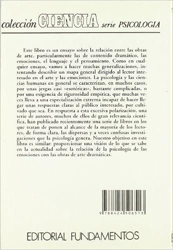 Símbolo y simbología en la obra de Federico García Lorca: 27 Espiral Hispano-Americana: Amazon.es: Arango, Manuel Antonio: Libros