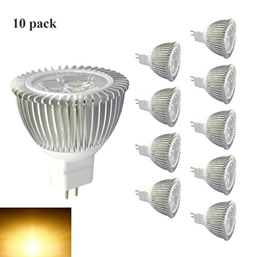 On sale rclite 3w mr16 led bulbs25w incandescent bulbs equivalent on sale rclite 3w mr16 led bulbs25w incandescent bulbs equivalent recessed lighting aloadofball Images