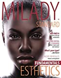 img - for Milady Standard Esthetics: Fundamentals (MindTap Course List) book / textbook / text book