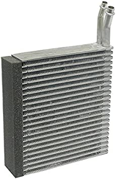 3500 All Engines Front A//C Evaporator Fits 2500 2002-2006 Dodge Ram 1500