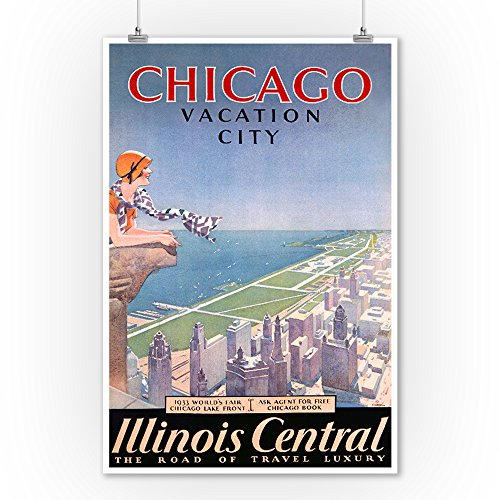 The 8 best illinoi collectibles