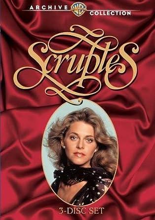 Scrupules