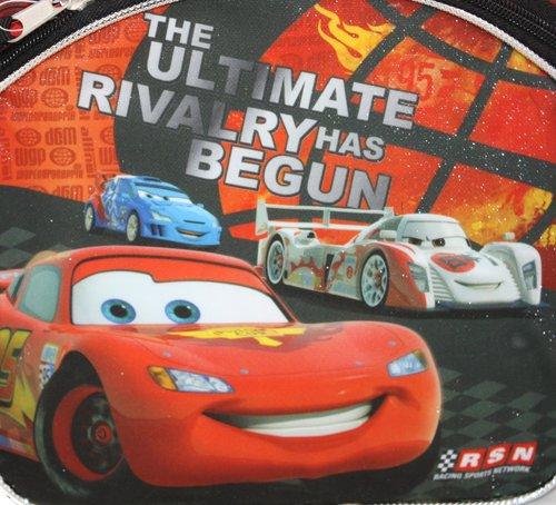 Amazon.com: Disney Pixar Cars Rayo McQueen 11