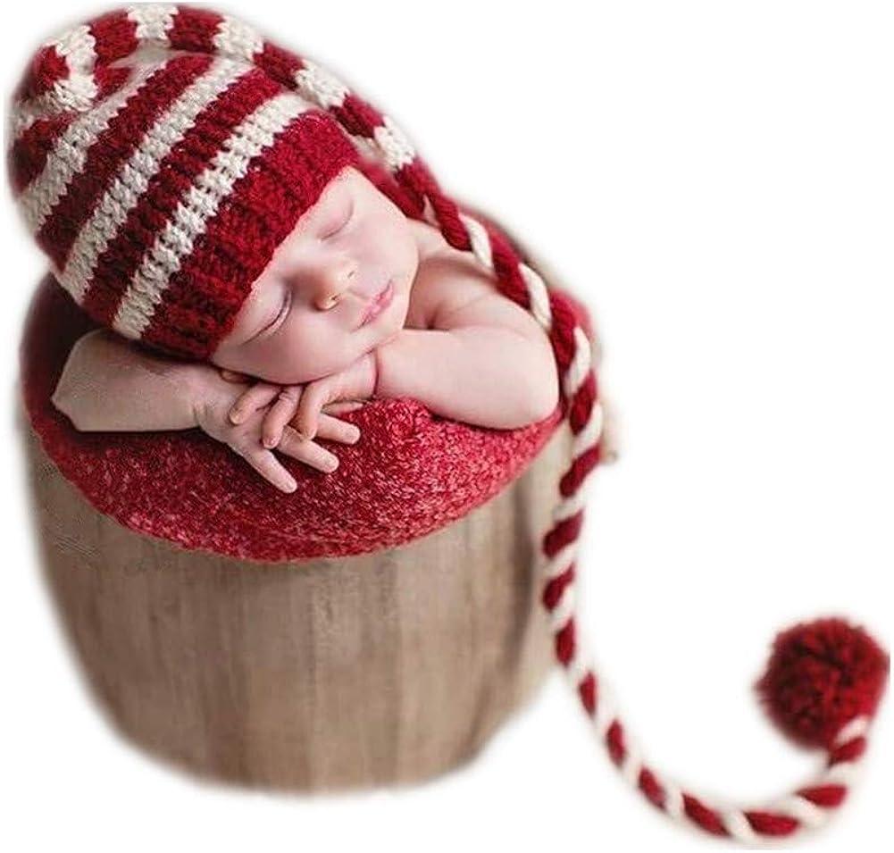 Cotton Baby Hat Photo prop Newborn hat Turquoise Sailboat baby hat Crochet Baby hat Photography props Baby hat Knit baby hat Gift for baby