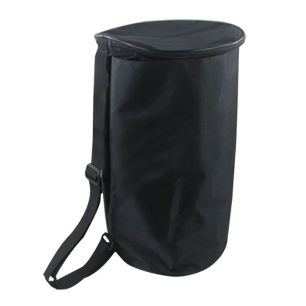 GOGO Waterproof Ball Bags 2//3 4 Ball Design Basketball Organizer Shoulder Strap Ball Holder