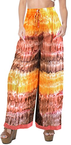 lounge-wear-tiedye-palazzo-pants-beachwear-elastic-waist-ankle-length-comfy-airy-valentines-day-gift