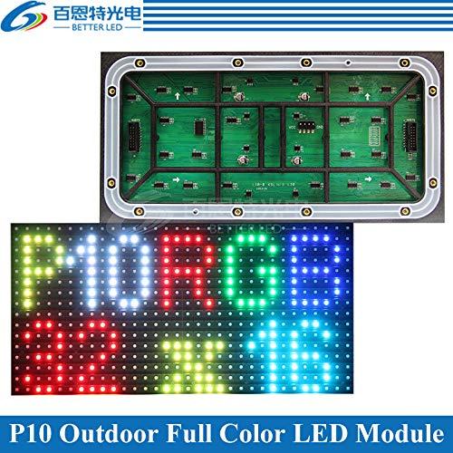 p10 module - 9