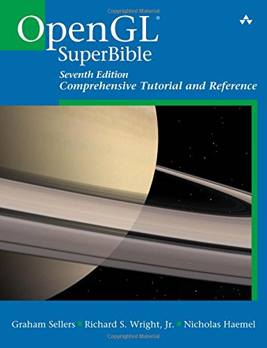 opengl-superbible-comprehensive-tutorial-and-reference-7th-edition-2