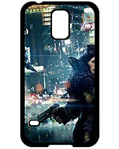 2015 9925567ZA453077920S5 Exquisitely Customized Other The Samsung Galaxy S5 Case Cover