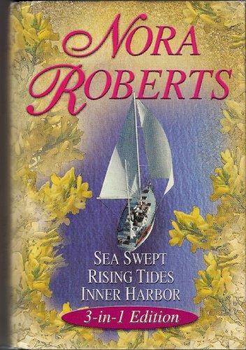 Chesapeake Bay Saga Book Series-6250