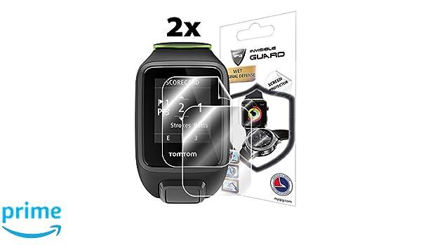Amazon.com: IPG For TOMTOM Golfer 2 - TOMTOM Golfer 2SE Golf ...