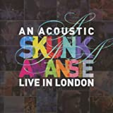 An Acoustic Skunk Anansie [Import allemand]