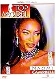 Top Model : Naomi Campbell
