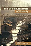 The Social Economics of Poverty : On Identities, Communities, Groups, and Networks, , 0415700892