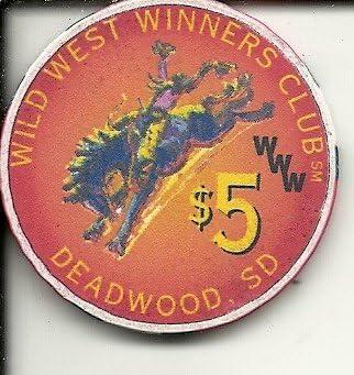 Wild west winners casino deadwood age of war 2 free game online