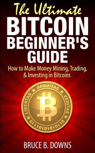 Kaip Bitkoinas kasamas?, bitcoin klubas. darbas su profesionalu