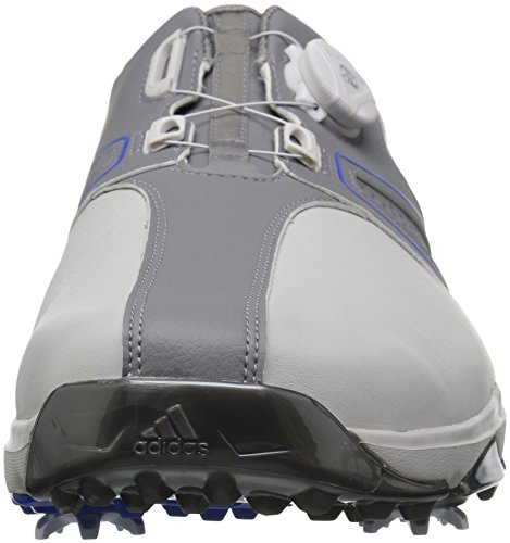 Boa Hi One Adidas 360 Grey Blue res Traxion Three Homme Grey qE8Egn